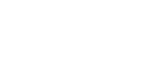 Pension Edelweiss Logo
